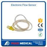 PA900b医学的な緊急事態の換気装置機械安い価格