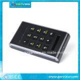 カード読取り装置のキーパッドの中国の製造業者による家デザインのための電子ドアロックシステム