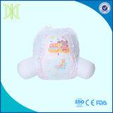 Cuidados respiratórios respiráveis Baby Pull up Diaper