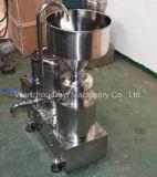 ココナッツミルクのクリームのための中国の熱い販売の衛生Colloid製造所