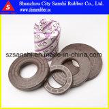 Sigillamento di gomma dell'olio della struttura dalla fabbrica della Cina