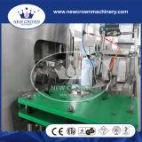 Máquina de alta velocidad automática de Unscrambler de la botella