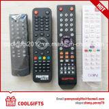 Contrôleur intelligent universel de vente chaud IR rf de cadre de TV à télécommande