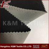 Textilgewebe-Polyester-Nylontwill-Gewebe-Polyester-Nylonmischungs-Gewebe