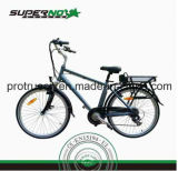 판매를 위한 Velo 안장을%s 가진 전기 자전거