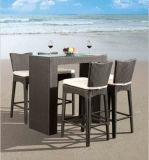 Staaf stoel-3 van de Keuken van de Stoelen van de Barkrukken van de barkruk