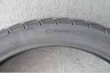 17 بوصة درّاجة ناريّة إطار العجلة 2.25-17 2.50-17 2.75-17 80/90-17 90/80-17 140/60-17