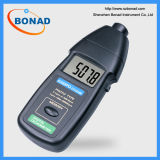 Tester di velocità della superficie del tachimetro del contatto di Sm2235A