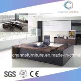Таблица офиса стола самомоднейшей деревянной мебели высокого качества 0Nисполнительный