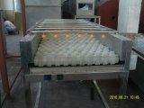 Luftblasen-Waschmaschine