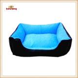 Three Colors Big Dog Bed & Pet Bed
