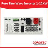 Reiner Sinus-Wellen-Solarinverter Onduleue 1-6kw