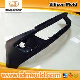 CNC машины CNC хорошего качества поворачивая прототип PMMA акриловый быстро