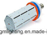 Indicatore luminoso Non-Impermeabile del cereale di AC100- 277V E26/E27/E39/E40 27W LED
