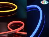 Jardim Decorativo 12V / 24V / 120V / 230V Flexível Corda Light com IP67
