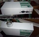 Tipo dental de la pared de la máquina de la unidad de radiografía de gran eficacia para el laboratorio de las clínicas