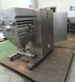 Grânulo Yk-100 de oscilação que fazem a máquina