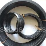 Fabricante do anel da forma do anel de selagem do selo Set/V de V/V