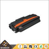 Babson genügend auf lagertoner-Kassette 103L für Samsung Ml4728/4729/2951
