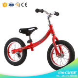 Пластичный Bike велосипеда баланса малыша /Royal Bike нажима младенца/горы баланса с амортизацией