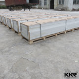 12mm Artifciai Marble Stone Acrylic Solid Surface