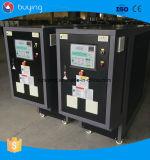 fabricante del calentador del regulador de temperatura del molde del petróleo del Ce de 90kw 120kw