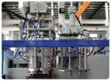 Hb2l 중공 성형 기계 기계를 만드는 단 하나 워크 스테이션 병