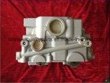 4D56u beenden Zylinderkopf für Mitsubishi L200 Pajero (AMC #: 908619)