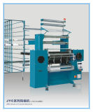 De Reeks van Jyc van Crochet Machine (JYC 610/B8)