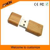 Memoria Flash de madera del USB del USB 2.0&3.0 del mecanismo impulsor al por mayor del flash