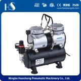 Compressor van de Lucht van de Producten van As196 2016 zeer Populaire Mini 220 V