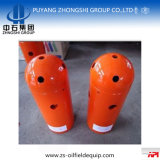 API Double Valve Float Shoe and Float Collar