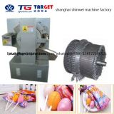 Yt 400 Lollipop Line Ball avec Gum Fillingmachine Line