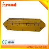 El mejor camino de la herramienta del vehículo de la calidad de la instalación clava firmemente la barrera (TSH20101)