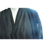 Sweater van de Vrouwen van de Cardigan van de manier de Hete Verkoop Gebreide