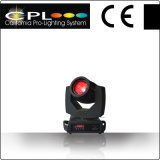 Sell caliente Spot Light 5r 200W Sharpy Stage Equipment Beam Moving Head (CPL-M1034