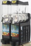 2つのボール(セリウム)が付いている黒い廃油機械、Pls Dial+86-15800092538