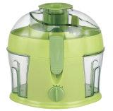 Het Elektrische Fruit Juicer van de keuken met de Molen van de Mixer