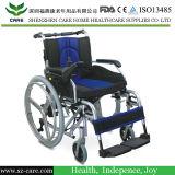 Fauteuil roulant de puissance de fauteuil roulant électrique/fauteuil roulant de mobilité
