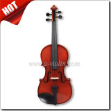 Universal flammé Conservatoire Violon (VM125)