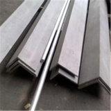 Barra de ângulo de alumínio 7075 T6