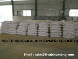 Repas chaud de protéine de riz de vente pour le fourrage animal