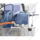 Tipo resistente máquina da base de trituração universal (X715)