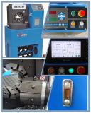 Выигранная аттестованная Ce машина веревочки машины/провода веревочки провода гофрируя отжимая от изготовления Китая