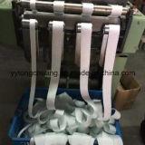 Жара Weave равнины/Twill - лента стеклоткани запечатывания