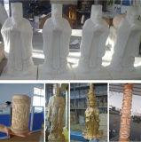 رخيصة [كنك] [كتّينغ مشن] خشبيّة من الصين