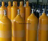Het Chloride van de waterstof (HCl, CAS#: 7647-01-0)