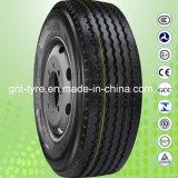 el triángulo 295/75r22.5, califica el neumático radial del neumático y del omnibus del carro y el neumático del carro