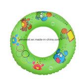 De Zwemmende Ring van het Water van de Druk van de douane voor Volwassenen