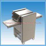De Machine van de Schil van Vera van het aloë/Aloë Vera Machine/Aloë Vera Processing Machine
